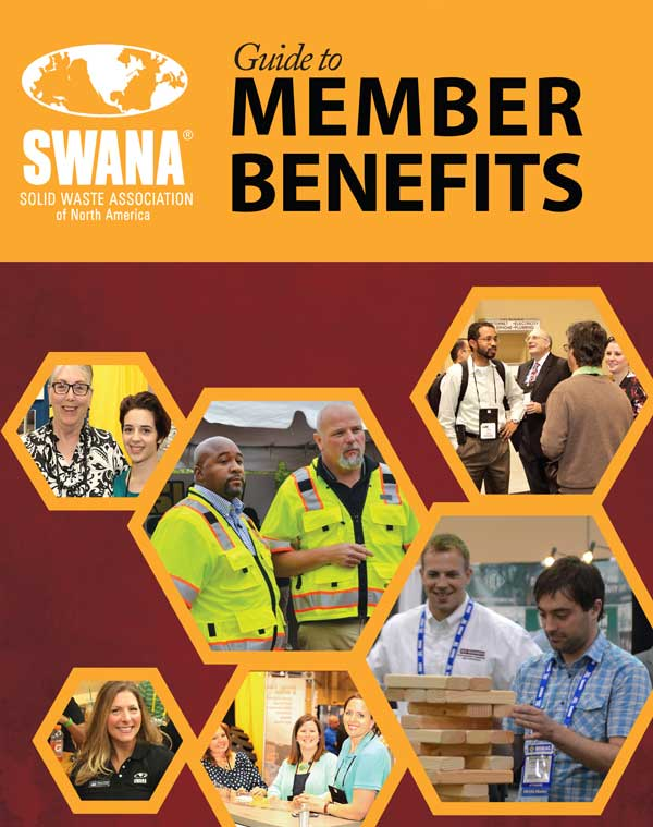 Click for Membership Benefit Guide